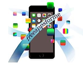 FreeAppsForMe Review