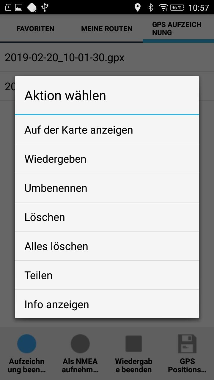 Mapfactor navigator android manual