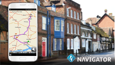 12 further advantages of Navigator