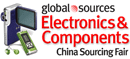 GS Components & Electronics