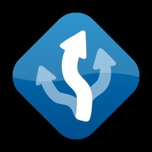 NavigatorFREE icon