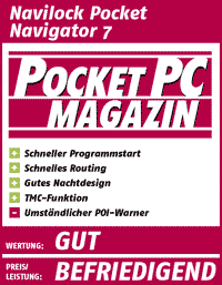 Pocket PC Magazin