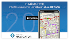 promo iOS 2.0 HD traffic w 225 cs